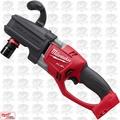 Milwaukee 2708-20 M18 FUEL HOLE HAWG Right Angle Drill w/ QUIK-LOK Open Box