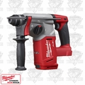 "Milwaukee 2712-20 M18 FUEL 1"" SDS Plus Rotary Hammer (Bare Tool)"