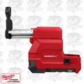 Milwaukee 2715-DE HAMMERVAC Dedicated Dust Extractor