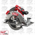 "Milwaukee 2731-20 M18 FUEL 7-1/4"" Circular Saw (Bare Tool)"