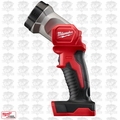 Milwaukee 2735-20 M18 Cordless LED Work Light (Tool-Only)