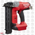 Milwaukee 2740-20 M18 FUEL 18ga Brad Nailer (Tool Only) Open Box