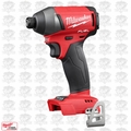 "Milwaukee 2753-20 M18 Gen 2 FUEL 1/4"" Hex Impact Driver (Bare)"