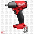 Milwaukee 2755-20 M18 FUEL 1/2'' Compact Impact w/ Pin Detent (Tool Only)