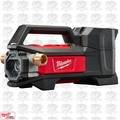 Milwaukee 2771-20 M18 18V Cordless Transfer Pump (Tool Only)