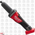 Milwaukee 2784-20 M18 1/4'' Die Grinder (Tool Only)
