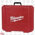 Milwaukee 42-55-0121 1675-6 1676-6 Hole Hawg Carry Case