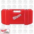 Milwaukee 42-55-2050 Carrying Case >> New, not from a kit!