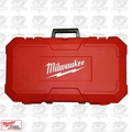 Milwaukee 42-55-2646 Grease Gun Replacement Hard Case