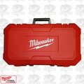 Milwaukee 42-55-2646 2646 Grease Gun Replacement Hard Case