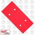 Milwaukee 44-52-0480 Large Pad Asembly