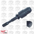 Milwaukee 48-03-3015 Spline To SDS Rotary Hammer Adaptor