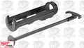 Milwaukee 48-08-1076 10 OZ Carriage Conversion Kit