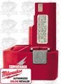 Milwaukee 48-11-0200 Battery Pack