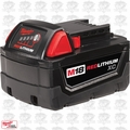 Milwaukee 48-11-1828 18v XC Lithium-Ion M18 Cordless Battery