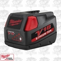 Milwaukee 48-11-1830 V18 Lithium-Ion Battery Pack
