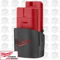 Milwaukee 48-11-2401 M12 Lithium-Ion Battery
