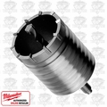 Milwaukee 48-20-5096 Core Bit With Center Bit
