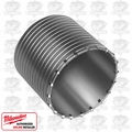 Milwaukee 48-20-5165 Thick Wall Core Bit