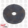 "Milwaukee 48-20-5174 4"" Replacement Thick Wall Guide Plate"