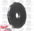 Milwaukee 48-20-6158 Core Bit Guide Plate