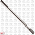 "Milwaukee 48-20-6970 12.5"" Spline to SDS-MAX Max-lok Extension"
