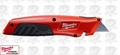 Milwaukee 48-22-1910 Side Slide Utility Knife