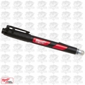 Milwaukee 48-22-3101 Inkzall Tablet Stylus and Fine Point Marker
