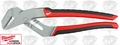 "Milwaukee 48-22-3210 10"" Tongue and Groove Pliers"