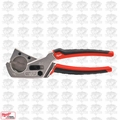 Milwaukee 48-22-4202 Pex and Tubing Cutter replaces 48-22-4200