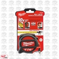 Milwaukee 48-22-5216 16' (5m) Standard/Metric Magnetic Tape Measure