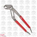 "Milwaukee 48-22-6210 10"" Hex-Jaw Pliers"