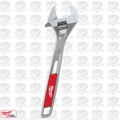 Milwaukee 48-22-7412 12'' Adjustable Wrench