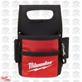 Milwaukee 48-22-8111 Compact Electricians Pouch