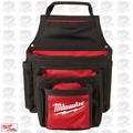 Milwaukee 48-22-8122 3 Tier Material Pouch