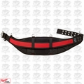 Milwaukee 48-22-8140 Padded Work Belt