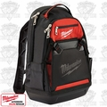 Milwaukee 48-22-8200 Jobsite Backpack for Tools to Laptops!!