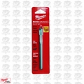Milwaukee 48-27-1401 Big Hawg Center Spade Bit