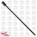 "Milwaukee 48-28-1050 18"" x 7/16"" Universal Quik-Lok Extension"