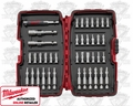 Milwaukee 48-32-1505 Screwdriver Bit Set