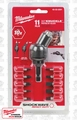 Milwaukee 48-32-2301 Shockwave 30 Deg. Knuckle