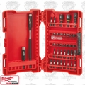 Milwaukee 48-32-4005 36pc Shockwave Expand Driver Bit Set