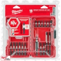 Milwaukee 48-32-4403 Shockwave Impact Driver Bit Set