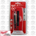 Milwaukee 48-32-4507 12 Piece Shockwave Drive Guide Set