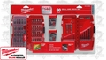 Milwaukee 48-32-8003 H Drill and Drive Set