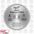 Milwaukee 48-40-4540 Circular Saw Blade