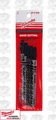 Milwaukee 48-42-5500 High Carbon Steel Jig Saw Blades