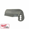 Milwaukee 48-44-0400 Genuine PVC Replacement Shear Blade NIP