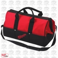 Milwaukee 48-55-3490 Soft-Sided Contractor Bag