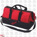 Milwaukee 48-55-3530 Soft-Sided Contractor Bag